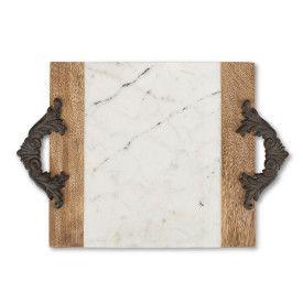 Medium Marble C/S Board