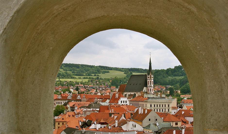 Czech View