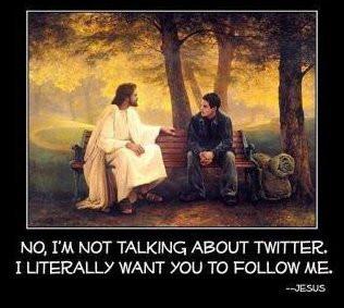 Not Your Cross - The Cross