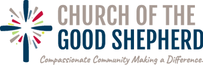 Church of the Good Shepherd & Good Shepherd School
