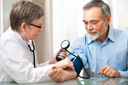 159283-checking-blood-pressure