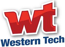 western-tech LOGO.png