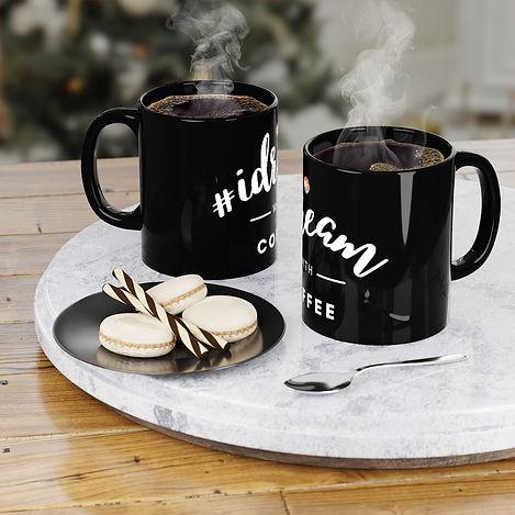 black-coffee-mug-11oz.jpg