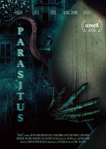 parasitusPoster.jpg