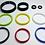 Thumbnail: Seamless Follow Focus lens gear ring