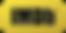 IMDb_logo.svg.png