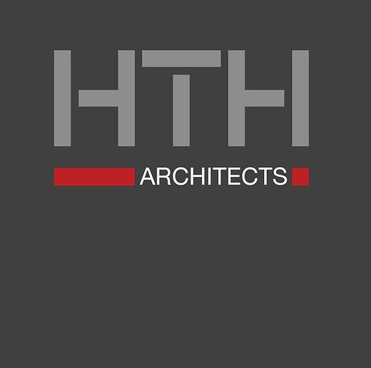 HTH_Logo_Rev1-4 - SQUARE 2020.jpg