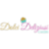 Dolci Deliziosi Cakery Logo-A1.png