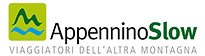 appennino slow.png