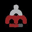 logo-bologna.bo_.png