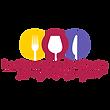 logo-gazzetta-del-gusto.png
