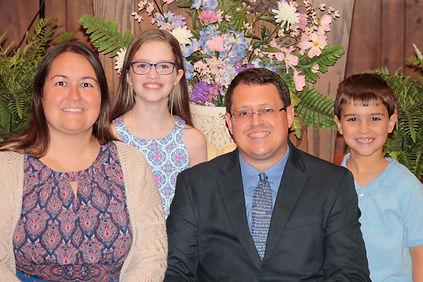 Preacher family_edited-1.jpg