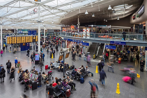 Manchester Piccadilly.jpg