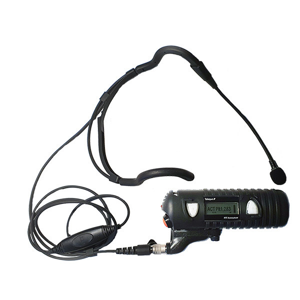Headset-4.jpg