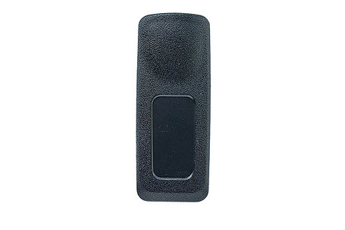 Belt Clip - T101/70/TX-BC