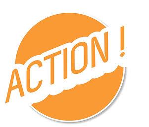 Action ! copie.jpg