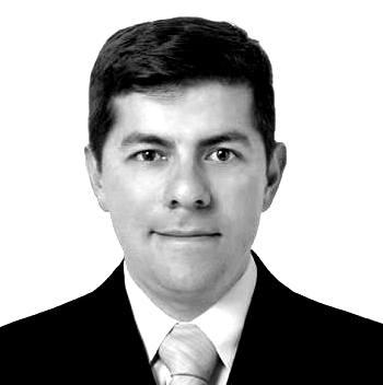 Fernando Camelo Pérez