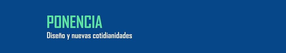 PortadaFacebook_SID11-04-04-06.png