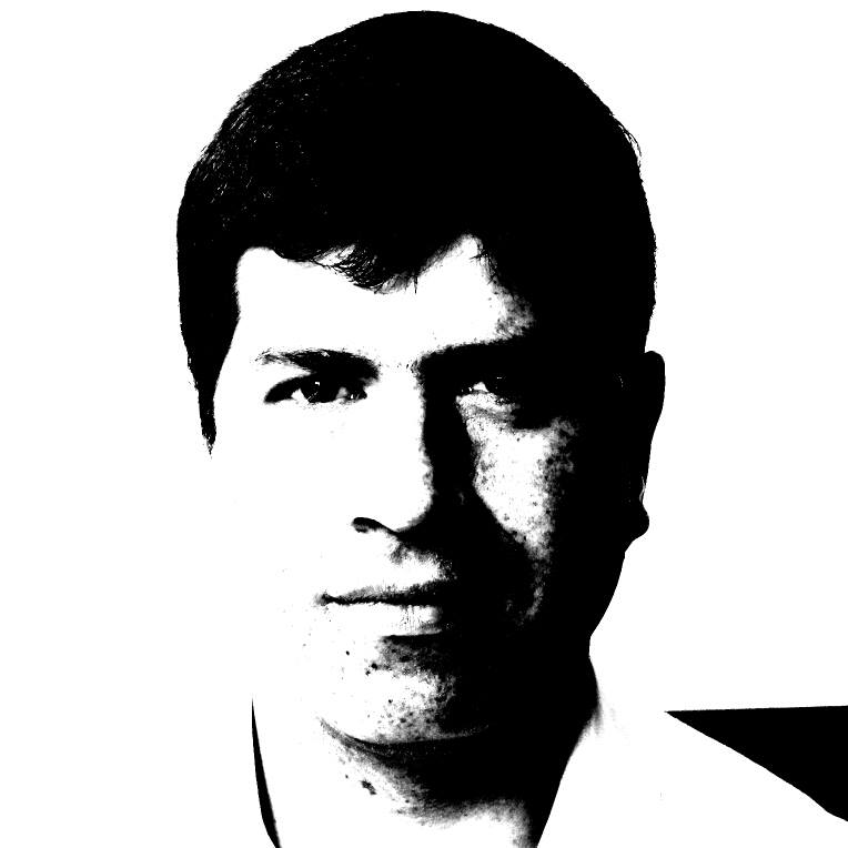 Nelson Espejo Mojica