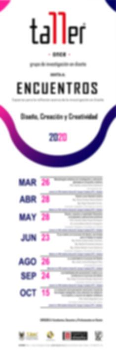 AFICHE ENCUENTROS 2020-02.jpg