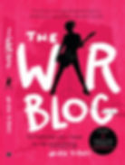 The War Blog full cover final.jpg
