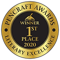 pencraft_awards_2020_1st.png