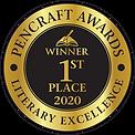 pencraft_awards_2020_1st.png