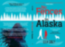 No Fences in Alaska full cover.jpg