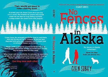 No Fences in Alaska full cover.jpg
