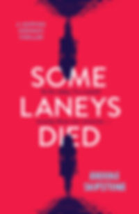 Some Laneys Died_final-2.jpg