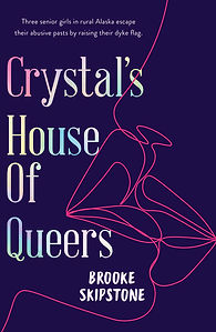 Crystal House of Queers_final.jpg