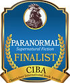 PARANORMAL_finalist-badge-861x1024.jpg