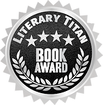 literary-titan-silver-book-award-icon.pn