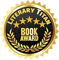 literary-titan-gold-book-award-icon gold
