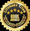 literary-titan-gold-book-award-icon gold