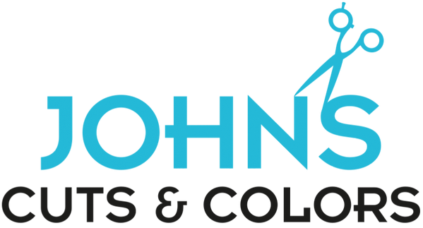 JOHNS-CC logo 8x5cm_edited.png