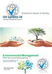 IP environmental.png