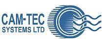 Camtec Logo.png