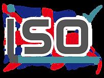 Social 2020v4.1.png