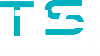 TT Safety Solutions LOGO 2.png