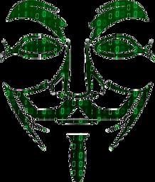 hacker_PNG1.png