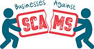 Businesses Against Scams Logo.jpg