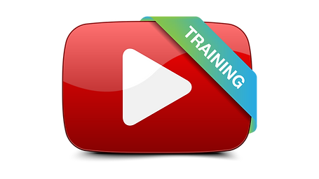 Training-video-graphic-3.png