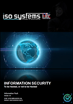 Information Security - Cover.png