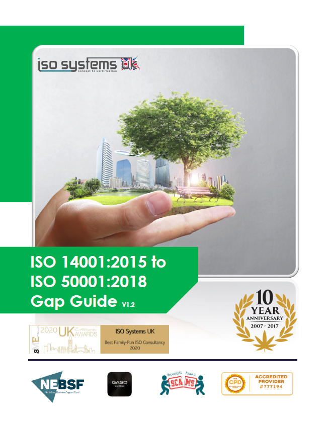 Gap guide cover