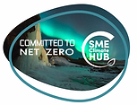 ISO Systems UK | SME Climate Pledge