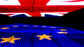 Relief as EU approves UK data adequacy decisions – for now