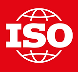 2000px-ISO_Logo_(Red_square).svg.png