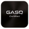ISO Systems UK | GASQ Certified