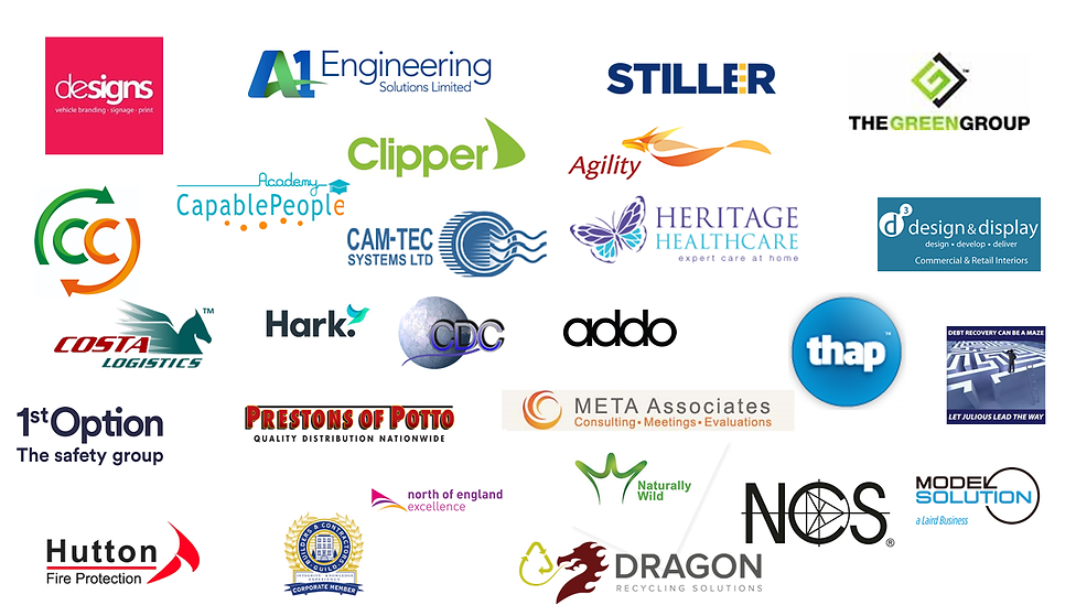 Some of our clients v1.1.PNG